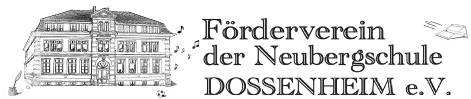 fv_logo.jpg